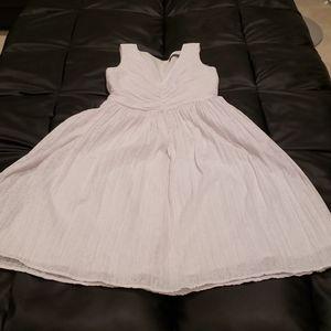 Ellen tracey dress